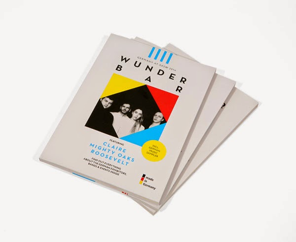 stand out with 15 brochure design ideas jayce o yesta