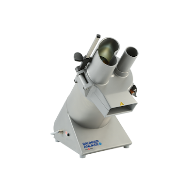 Brunner GSM XL-C Slicer