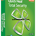 Quick Heal Total Security 2015 Crack Full Free Download