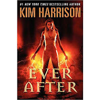 Download Ever After by Kim Harrison