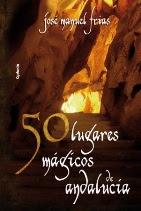 1ª Edición.