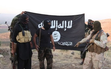More ISIS - Boko Haram Links Indicate Strong Relations with the Terrorist Groups