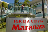 Justiça ouve testemunhas de acusação no julgamento dos líderes da Igreja Maranata.