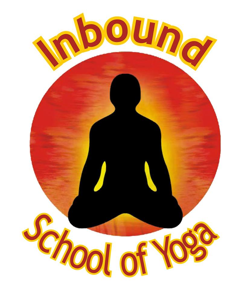 Inbound School of Yoga
