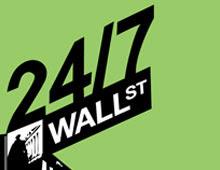 24/7 Wall Street
