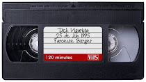 Dick 25 Jun 1995