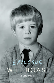 http://www.amazon.com/Epilogue-Memoir-Will-Boast/dp/184708821X/ref=tmm_pap_swatch_0?_encoding=UTF8&qid=1441049940&sr=8-2