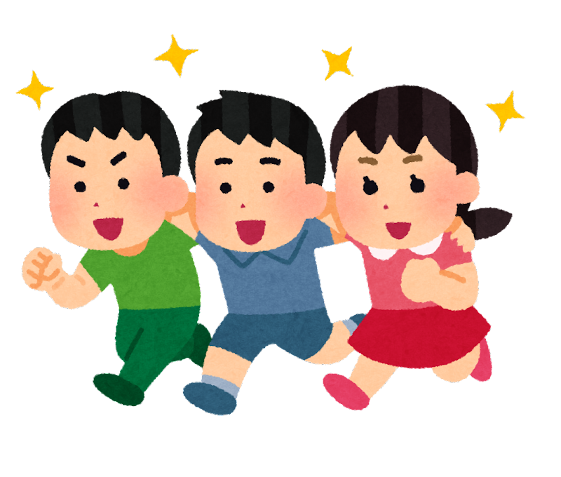 キッズダンスシューズおすすめ人気ランキングTOP3・口コミ