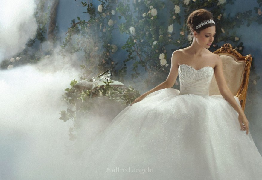 Plus Size Wedding Dresses In Atlanta Ga
