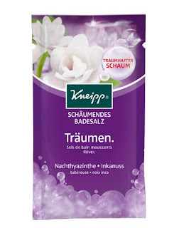http://shop.kneipp.de/schaumendes-badesalz-traumen.html?___SID=U