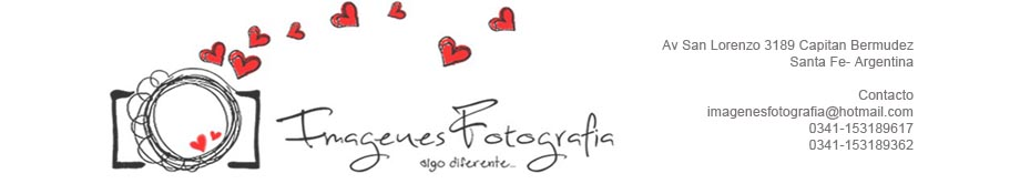 Fotografos de Bodas Rosario, Casamientos en Argentina, Fotografía de Bodas, Santa Fe, Argentina