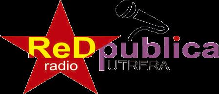 ReDpública Radio