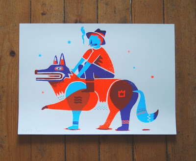 http://www.olow.fr/shop/en/limited-edition/411-serigraphie-olow-x-pedro-richardo.html