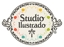 Studio Ilustrado - You Tube