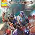 Doga Nirmulak [Raj Comics] Free Direct Download Link