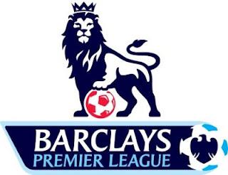 Prediksi Skor Pertandingan Arsenal vs Tottenham Liga Inggris 17 November 2012