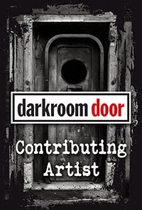 Darkroom Door