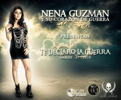 http://4.bp.blogspot.com/-5o6vldENJnI/TzqsVEVMyHI/AAAAAAAAAYE/v8axlciFJuE/s1600/Nena+Guzman.jpg