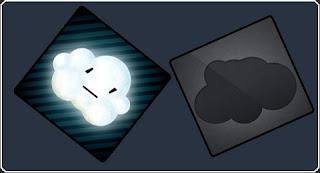 تحميل برامج رفع الصور للايفون والايباد مع الشرح بالصور مجانا uploadingit for iphone