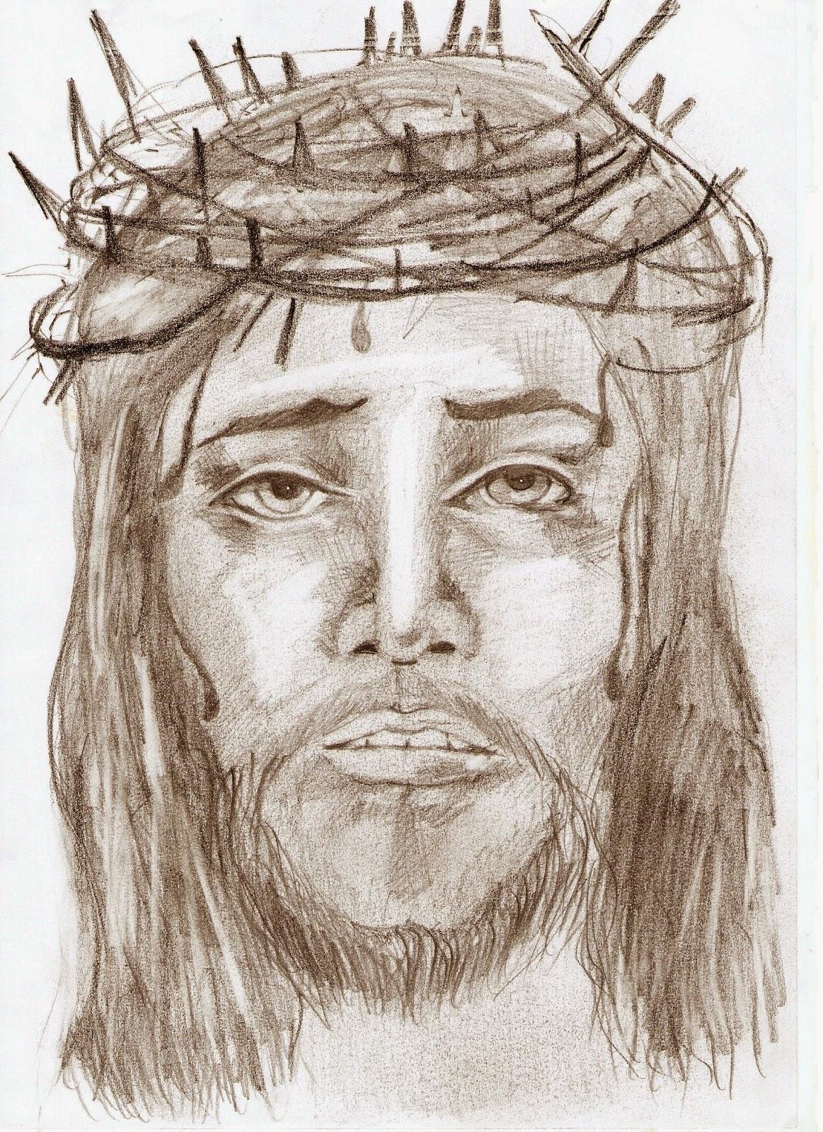isus, iisus, desen isus, desen iisus, portret isus, portret iisus, desen creion, desen in creion, portret creion, paste, de paste, iisus pe cruce, iisus rastignit, iisus din nazaret, iisus inviere, iisus hristos, iisus din nazareth,