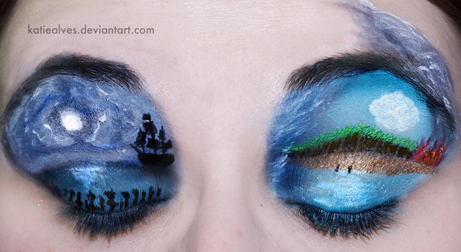 http://4.bp.blogspot.com/-5o8TnaXCSa4/T0Xjko1tUjI/AAAAAAAAANg/eGnKB2yMV6E/s1600/Pirates-water.jpg