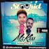 Music : Stoopid – Mz Kiss ft. Falz | Afritunes
