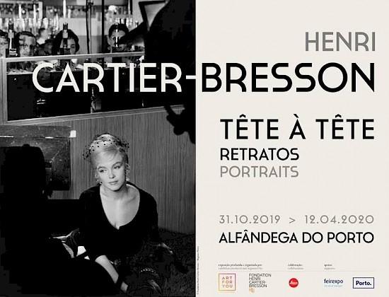 Até 12 de abril de 2020: Porto