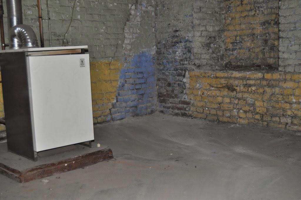 Vide maison vide grenier debarras encombrants for Debarras meuble