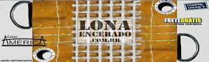 """""""LONAS E ENCERADOS"""""""