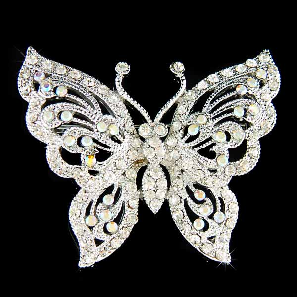 Wedding Ring Jewellery Diamonds Engagement Rings Butterfly