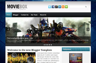 blogger template, free template, free theme, besplatno, blogger, theme, template, moviebox,