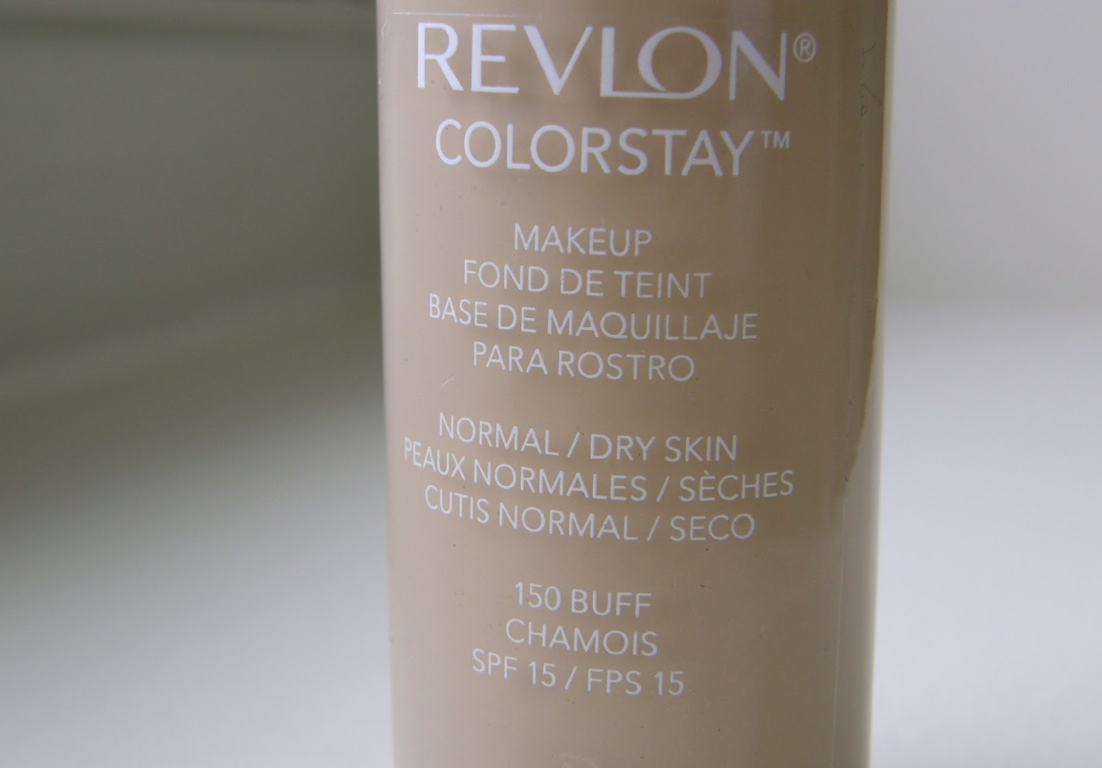 Thrift thick revlon colorstay foundation for normaldry skin revlon colorstay foundation for normaldry skin swatches review nvjuhfo Choice Image