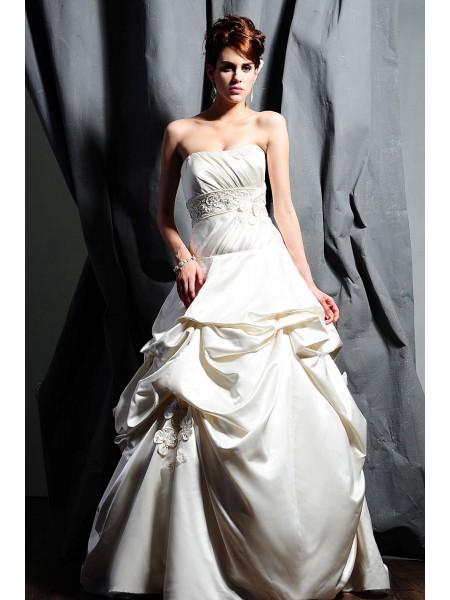 vestidos de novia baratas: Obtenga descuentos maravillosos en trajes ...