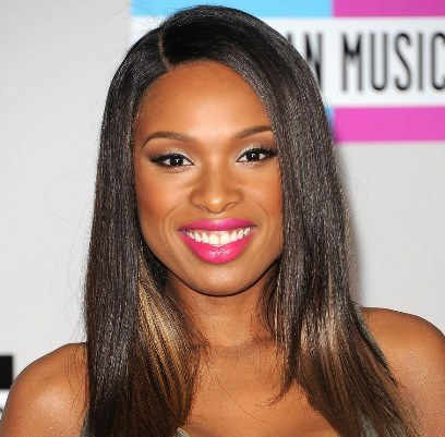 Jennifer Hudson to judge American Idol Season 13
