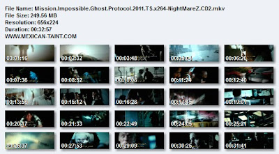 Mission.Impossible.Ghost.Protocol.2011.TS.x264-NightMareZ