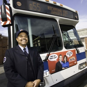 ... Resume Objectives Details: Bus Driver Resume Objective and Their