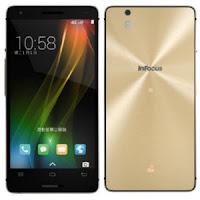 Buy Infocus M810 Mobile at Rs.10999 :buytoearn