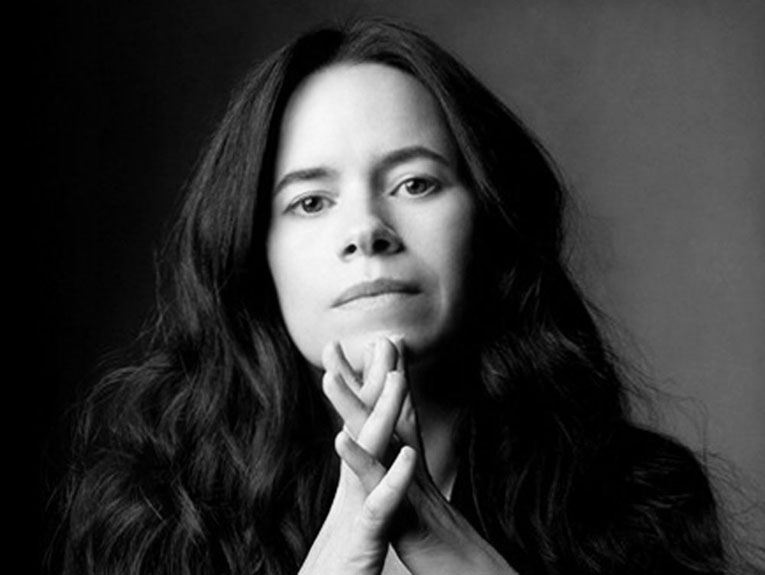 Natalie Anne Merchant (born October 26, 1963) is an American  singer-songwriter and musician. She joined the alternative rock band 10,000  Maniacs in 1981 and ...