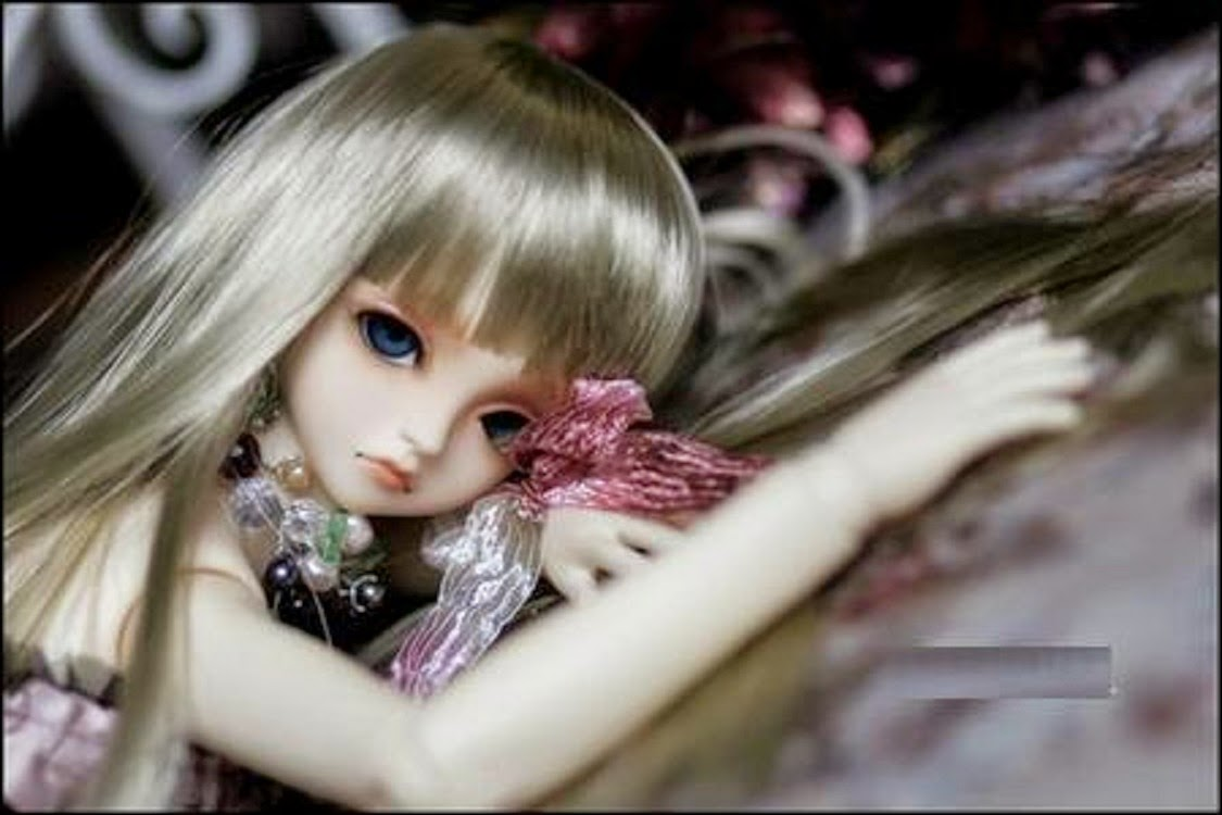 Emotional Barbies Sad Image Download Free All Hd Wallpapers