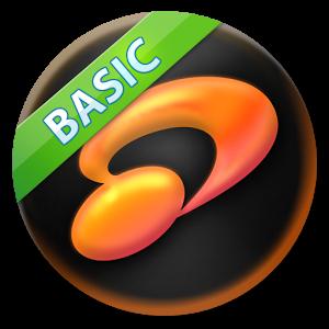 Jet Audio 8.1.1 Basic Free Download