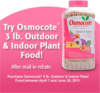 Oransi coupon code