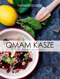 http://www.matras.pl/qmam-kasze-czyli-powrot-do-korzeni,p,240790