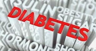 Makanan Manis Bukan Faktor Utama Penyebab Diabetes
