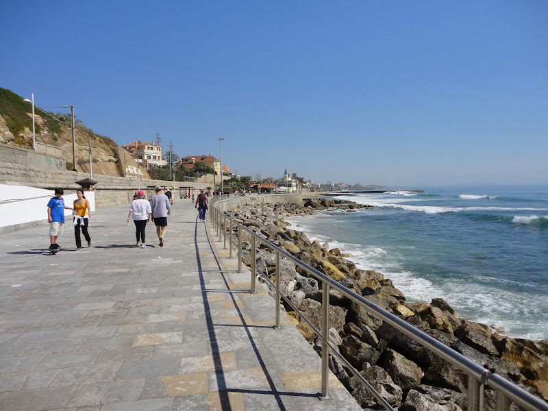 Estoril Portugal  City new picture : estoril portugal | Cool pictures
