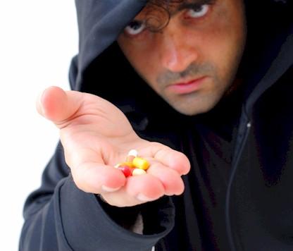 Forumska solidarnost - lekovi, pomoć... - Page 3 Drugs1