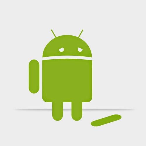 Cara Ketahui Apakah Android Ada Kerusakan Hardware
