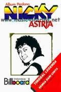Nicky Astria - Semua Dari Cinta (1984)
