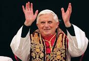 Según sus predicciones, el nuevo Papa sería el penúltimo y llevaría el lema . ratzinger