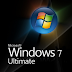 Microsoft Windows 7 Ultimate Sp1 x86/x64 en-US Pre-Activated Jul2013 | 2.66 GB / 3.73 GB