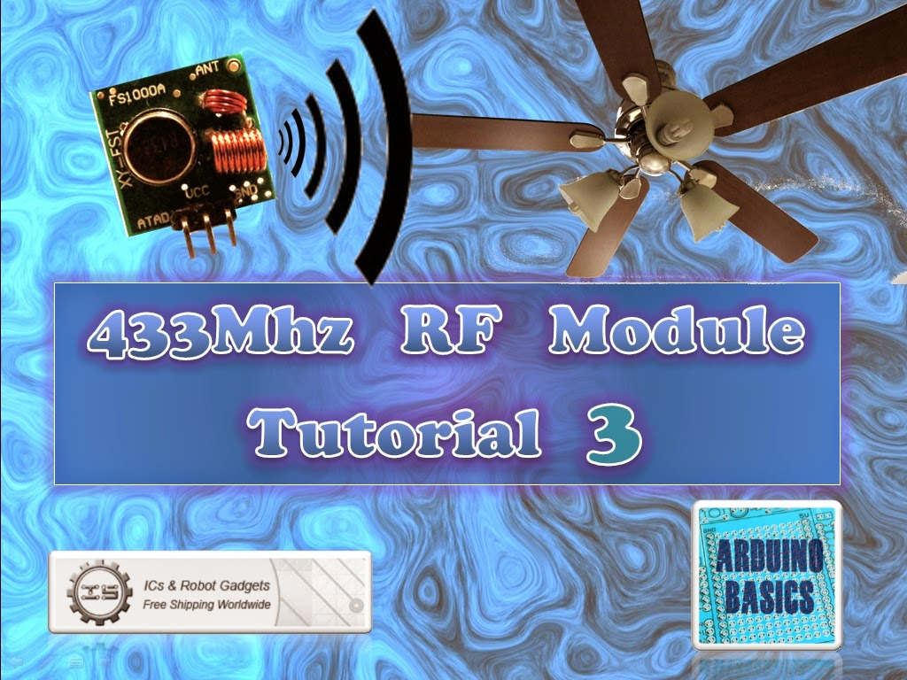 433 Mhz Rf Module With Arduino Tutorial 27 additionally 433mhz Raspberry as well How To Interface RF Module With Microcontroller in addition 2012 06 01 archive besides 433 Receiver Raspberry Pi. on 433 mhz rf module with arduino tutorial
